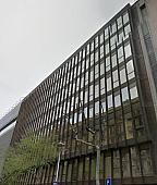 Imagen sin descripción - Oficina en alquiler en Eixample en Barcelona - 220112865