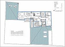 petit-appartement-de-vente-a-barcelona-205849929