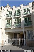 imagen-sin-descripcion-piso-en-venta-en-gracia-en-barcelona-206813222