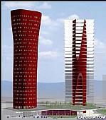 Imagen sin descripción - Oficina en alquiler en Gran Via LH en Hospitalet de Llobregat, L´ - 220122156