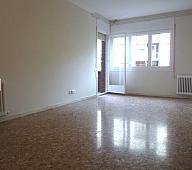 imagen-sin-descripcion-piso-en-alquiler-en-sants-montjuic-en-barcelona-220120551