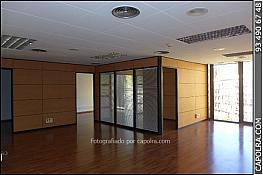 Imagen sin descripción - Oficina en alquiler en Eixample en Barcelona - 271187010