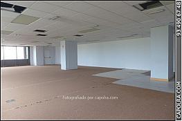 Imagen sin descripción - Oficina en alquiler en Sant Joan Despí - 377352239