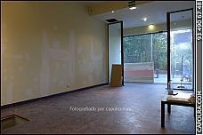 Imagen sin descripción - Local comercial en alquiler en Sant Gervasi – Galvany en Barcelona - 215505750
