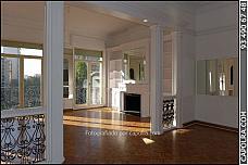 Imagen sin descripción - Oficina en alquiler en Barcelona - 224730104