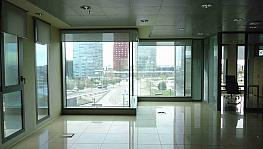 Imagen sin descripción - Oficina en alquiler en Hospitalet de Llobregat, L´ - 277300234