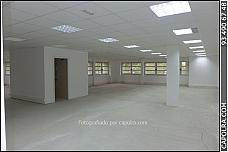 Imagen sin descripción - Oficina en alquiler en Esplugues de Llobregat - 216340437