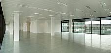 Imagen sin descripción - Oficina en alquiler en Sant martí en Barcelona - 216340668