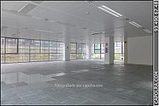 Imagen sin descripción - Oficina en alquiler en El Besòs i el Maresme en Barcelona - 217351285