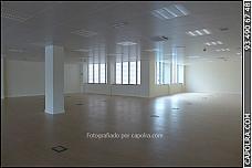 Imagen sin descripción - Oficina en alquiler en Eixample en Barcelona - 244219885