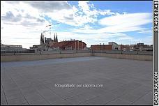 Imagen sin descripción - Oficina en alquiler en Eixample en Barcelona - 244219924