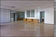 Imagen sin descripción - Oficina en alquiler en Eixample en Barcelona - 218372073