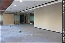 Imagen sin descripción - Oficina en alquiler en Eixample dreta en Barcelona - 218372109