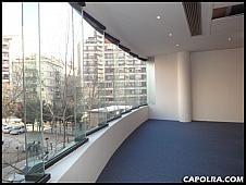 Imagen sin descripción - Oficina en alquiler en Les corts en Barcelona - 218593459
