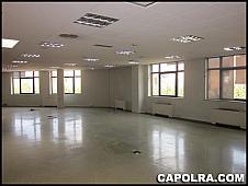Imagen sin descripción - Oficina en alquiler en El Poble Sec-Montjuïc en Barcelona - 218593534