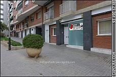Imagen sin descripción - Local comercial en alquiler en Les corts en Barcelona - 223532250