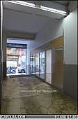 Imagen sin descripción - Local comercial en alquiler en Barcelona - 223531620