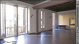 Imagen sin descripción - Oficina en alquiler en Eixample en Barcelona - 320444277