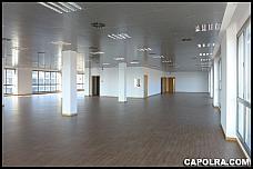 Imagen sin descripción - Oficina en alquiler en Sant Joan Despí - 226119753