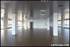 Imagen sin descripción - Oficina en alquiler en Sant Joan Despí - 226119783