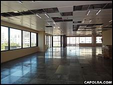 Imagen sin descripción - Oficina en alquiler en Sant martí en Barcelona - 228335741