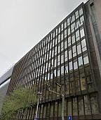 Imagen sin descripción - Oficina en alquiler en Fort Pienc en Barcelona - 228335774