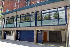 Imagen sin descripción - Oficina en alquiler en Les corts en Barcelona - 229033378