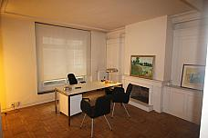 Imagen sin descripción - Oficina en alquiler en Sarrià - sant gervasi en Barcelona - 232478708