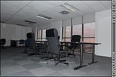 Imagen sin descripción - Oficina en alquiler en Barcelona - 246510386