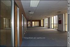 Imagen sin descripción - Oficina en alquiler en Sant Just Desvern - 246510302