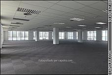 Imagen sin descripción - Oficina en alquiler en Sant Just Desvern - 246510431