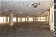 Imagen sin descripción - Oficina en alquiler en Sant Just Desvern - 248040513