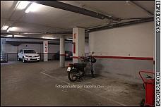 Imagen sin descripción - Garaje en alquiler en Eixample dreta en Barcelona - 239023790