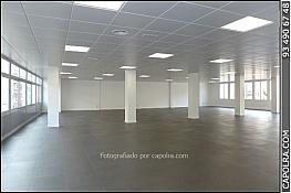 Imagen sin descripción - Oficina en alquiler en Les corts en Barcelona - 332960347