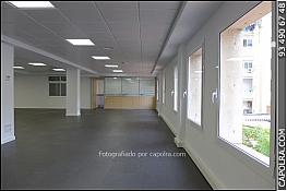 Imagen sin descripción - Oficina en alquiler en Eixample en Barcelona - 335003595