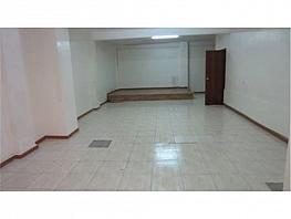 Local comercial en alquiler en Carolinas Altas en Alicante/Alacant - 259633775