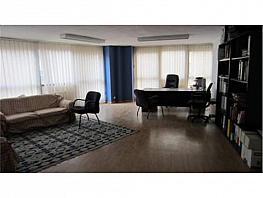Oficina en alquiler en Centro en Alicante/Alacant - 259634924
