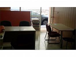 Local comercial en alquiler en Carolinas Bajas en Alicante/Alacant - 334740217