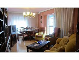 Piso en venta en calle Conde Lumiares, Campoamor en Alicante/Alacant - 358114289