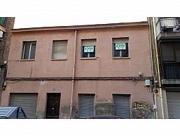 Building for sale in Los Angeles in Alicante/Alacant - 381311009