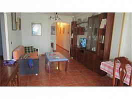 Flat for sale in Alicante/Alacant - 259649882