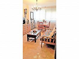 Piso en venta en Pla del Bon Repos en Alicante/Alacant - 352799941