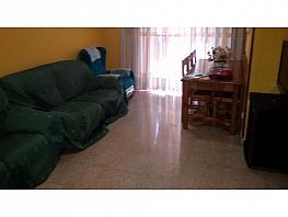 Flat for sale in Carolinas Altas in Alicante/Alacant - 259647887