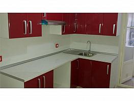 Flat for sale in Pla del Bon Repos in Alicante/Alacant - 327813769