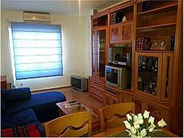 Flat for sale in Altozano - Conde Lumiares in Alicante/Alacant - 388962439