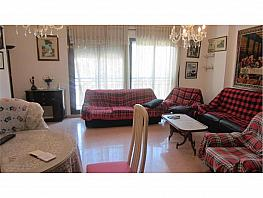 Flat for sale in Altozano - Conde Lumiares in Alicante/Alacant - 329984398