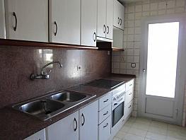 Piso en alquiler en calle Escultor Martorell, Canonja, la - 309593172