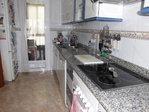 Cocina - Piso en venta en calle Reus, Pobla de Mafumet, la - 120077406