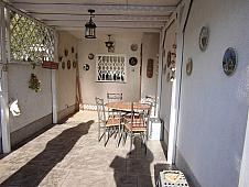 Casas Constantí