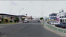 Nave industrial en alquiler en calle Jose Maria Ibarra y Gomez Rull, Jardines del Edén en Sevilla - 252375755